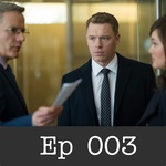 s1e13 The Cyprus Agency