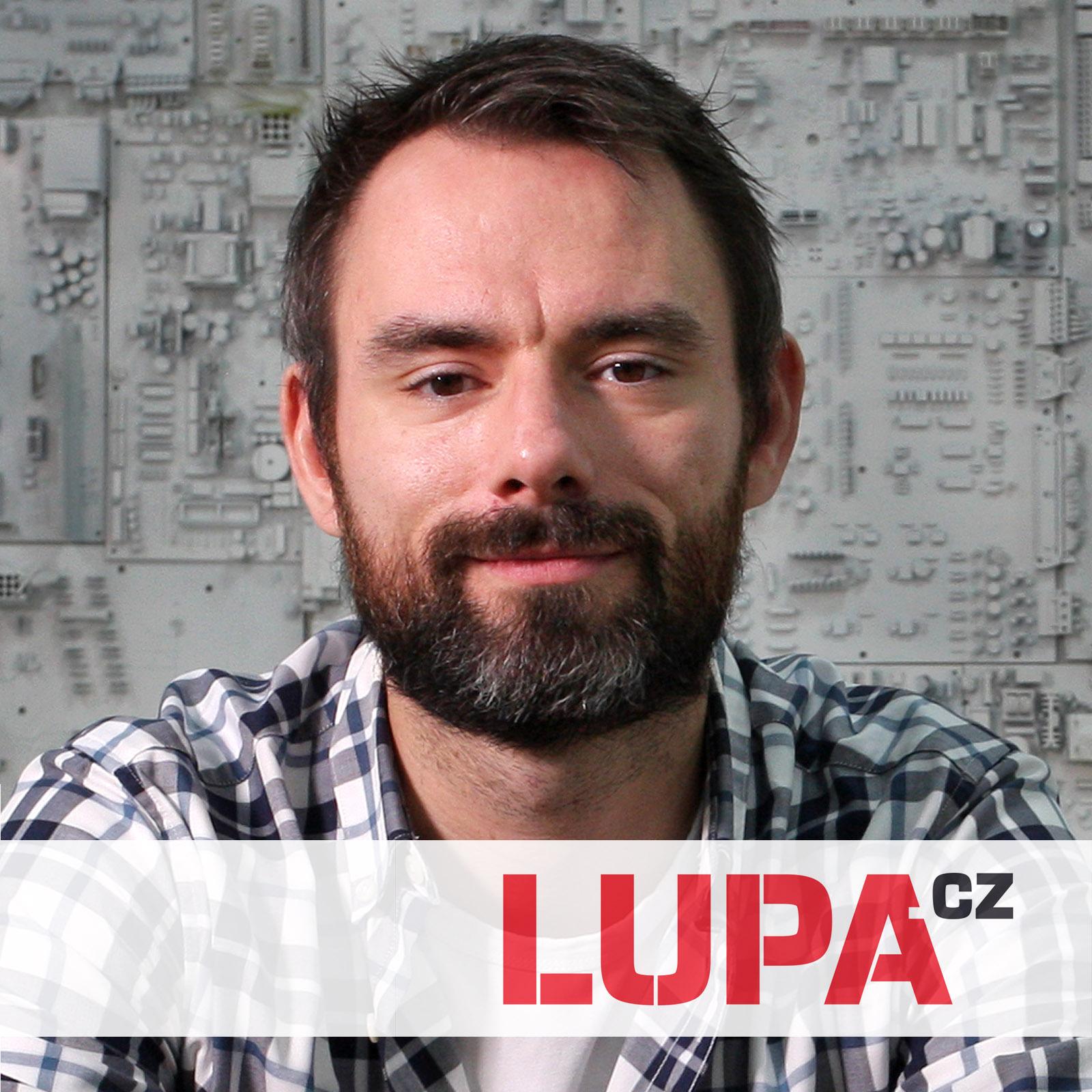 Tomáš Havryluk (Alza.cz): Bitcoin může globálně změnit svět, je důležité být při tom