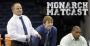 Artwork for ODU21: Head coach Steve Martin talks Monarch Wrestling for 2015-16