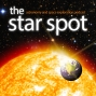 Artwork for Episode 167: Current in Space + The Best of The Star Spot:  Nobel laureate Brian Schmidt