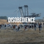 Artwork for (2016/05/03) Deception vs. Disobedience (Climate Crisis)