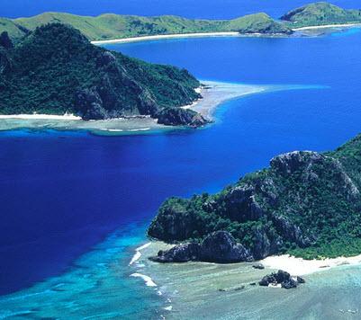 MN.17.11.1993.Fiji and WRMI