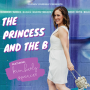 Artwork for (#114) Sell Like a Queen with Petite2Queen Founder, Lynn Whitbeck
