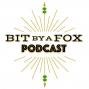 Artwork for Episode 29: Meet the Teetotaling BBaF Podcast Producer,  Anna Tivell