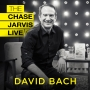 Artwork for You Don't Need To Be Rich To Live Rich with David Bach