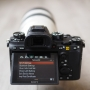 Artwork for Sony Alpha A9 review