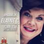 Artwork for #26 Elaine C Smith