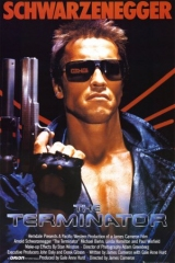 FBPH Presents - At The Movies With THE TERMINATOR SERIES!