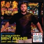 Artwork for Episode 37 - Brentt Brunner (Great Lakes Pinball)