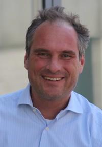 Künstler Christian Seebauer