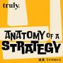 Artwork for Marketing Tactics Versus Strategy