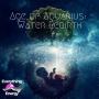 Artwork for Age of Aquarius: Water Rebirth