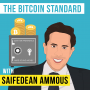 Artwork for Saifedean Ammous – The Bitcoin Standard - [Invest Like the Best, EP.107]