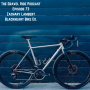 Artwork for Zachary Lambert - Blackheart Bike Co.