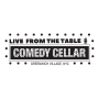 Artwork for Pete Holmes, Andrew Schulz, Bill Schulz, and Phil Hanley