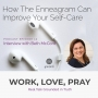 Artwork for How The Enneagram Can Improve Your Self-Care