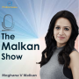 Artwork for The Malkan Show - The Best Acting that You Can Do