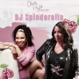 Artwork for Grammy Award Winning DJ Spinderella