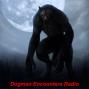 Artwork for Dogman Encounters Episode 216