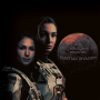 Artwork for Martian Invasion
