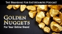 Artwork for BFE EP05: Golden Nuggets for Your Online Brand