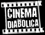Artwork for CinemaDiabolica-MEGASERIES-1