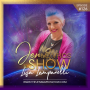 Artwork for Lisa Lampanelli: How The Queen of Mean Transformed Into The Queen of Mean-ing