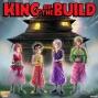 Artwork for #35 Build King (Ft. Derek from The Good Friends KAI)
