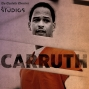Artwork for Introducing Carruth