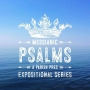 Artwork for Psalm 72 Righteousness, Justice, and Peace on Earth Cameron Clausing Assistant Pastor