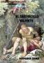Artwork for El sastrecillo valiente (Grimm)