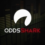 Artwork for PODDSSHARK - Ep. 38 Jonny OddsShark on How to Bet Tennis and French Open Sharp Picks
