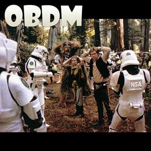 OBDM324 - Bike Lover