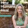 Artwork for #28 Understanding Your Hormones with Dr. Carrie Jones