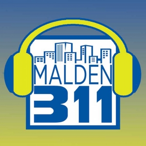 What's The 311 - Podcast From The Office Of Malden Mayor Gary Christenson