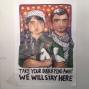 Artwork for Part 2 of Guy on Rojava Revolution