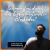 139| Schmerzfrei durch das Lösen emotionaler Blockaden? Emotional Release mit David Manning show art