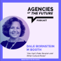 Artwork for You can't fake passion & other culture rules with Dale Bornstein of M Booth