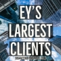 Artwork for Who Are Ernst and Young's Largest Clients?