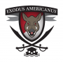 Artwork for Exodus Americanus 77: Summertime Comfy Posting