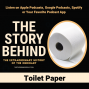 Artwork for Toilet Paper