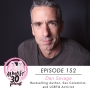 Artwork for Ep. 152 - Savage Love: An Honest Look at Monogamy, Sex, & LGBTQ Rights with Dan Savage