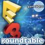 Artwork for GameBurst Roundtable - Preview of E3 2018