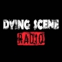 Artwork for Dying Scene Radio – Episode 17 - feat. Special Co-Host Jenna Enemy from The Von Tramps