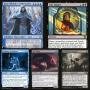 Artwork for S4E6: Jace's Legacy