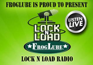 Lock N Load with Bill Frady Ep 918 Hr 3
