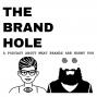 Artwork for Ep 33: Horny for Brand Voice (w/ Lauryn Bennett)
