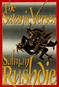 Episode #149 -- The Satanic Verses