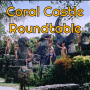 Artwork for 224 - Coral Castle Roundtable