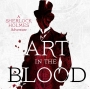 Artwork for Episode 83: Art in the Blood